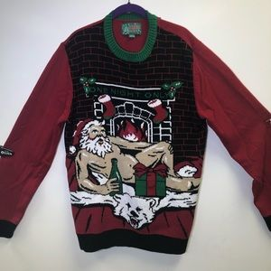 Other - Ugly Christmas sweater